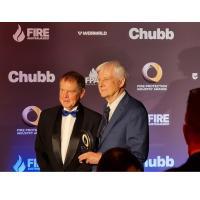 David Award AUS 2021