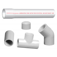 Pipe group