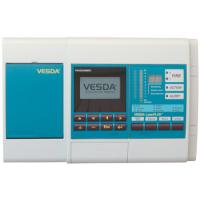 VESDA VLP featured