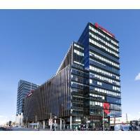 One Parramatta