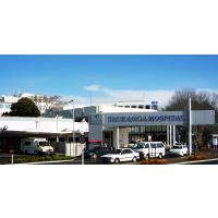 Tauranga Hospital