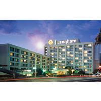 langham